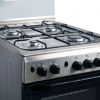 single oven clean (Voucher)